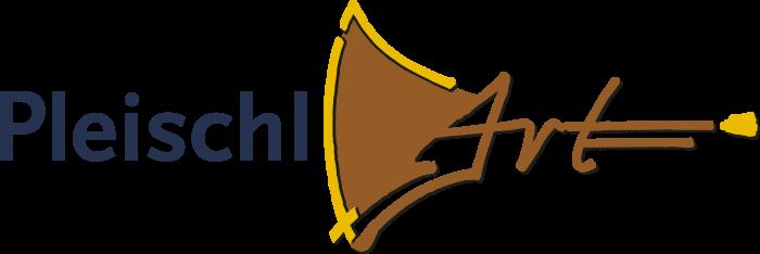 Pleischl Art e. K. bei Straubing